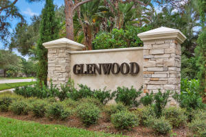 Glenwood Twnhs