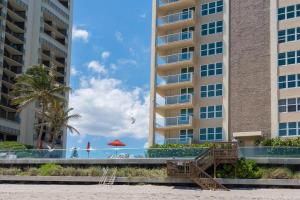 5440 N Ocean Drive Ph 103 For Sale 10583296, FL
