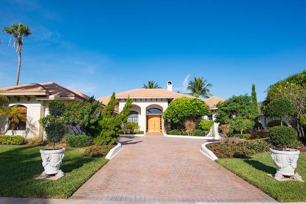 10142 Heronwood Lane  West Palm Beach FL 33412