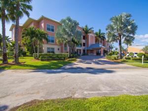 River's Edge Condominium - Fort Pierce - RX-10583332