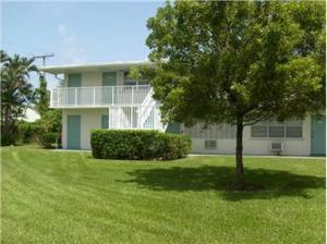 240 W Horizons Boynton Beach 33435 - photo