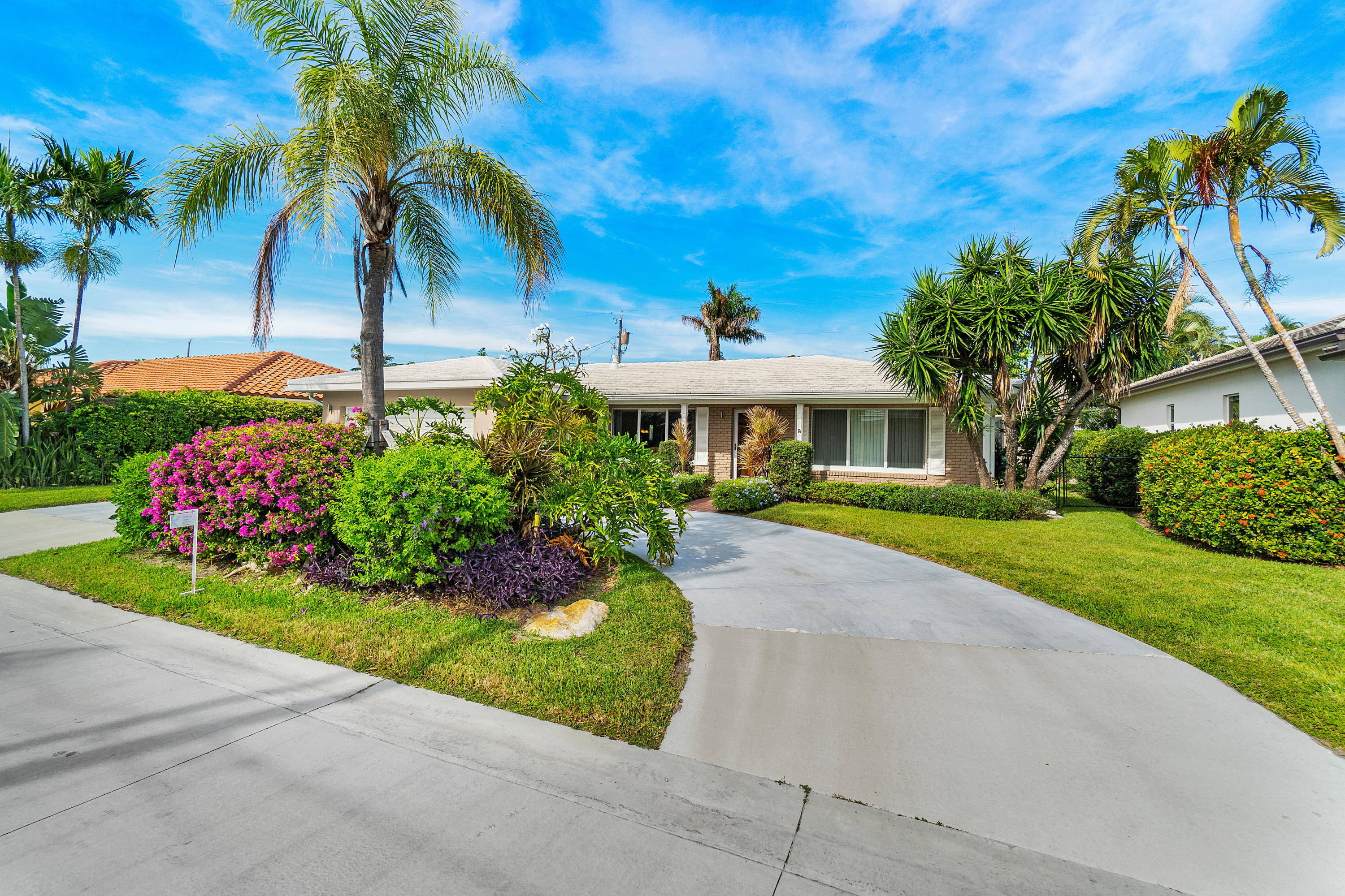 New Home for sale at 1060 Morse Boulevard in Singer Island