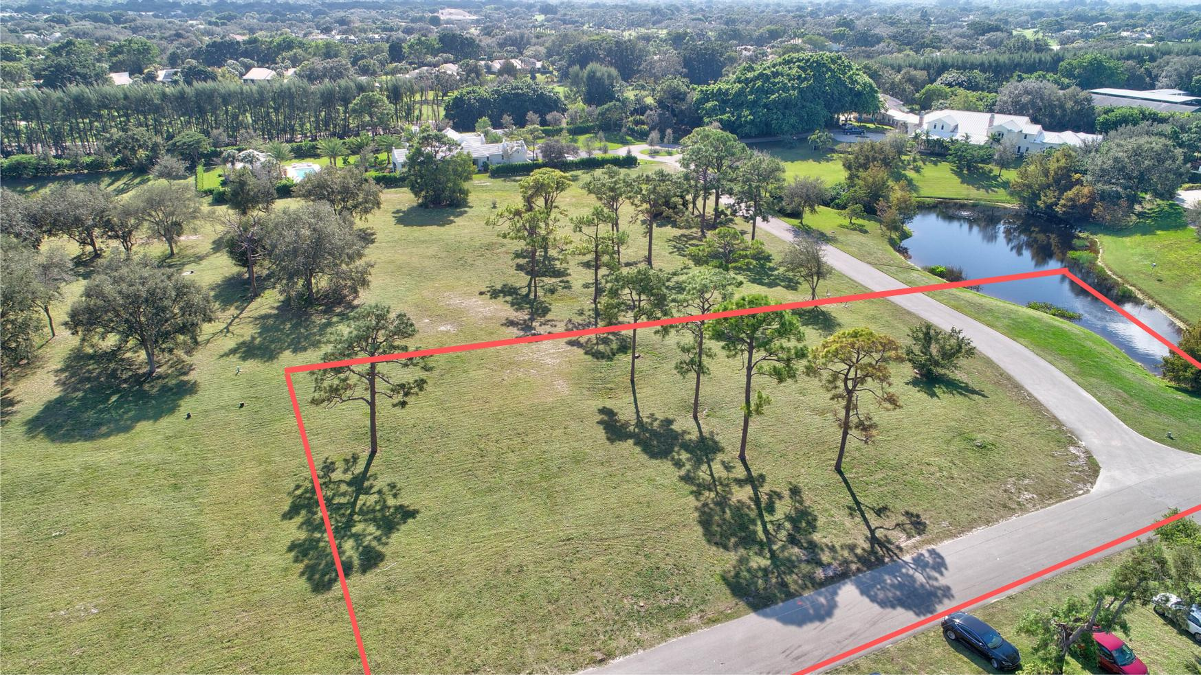Home for sale in RABORN ESTATES PL 2 Village of Golf Florida