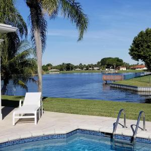 315 NW 22nd Street  For Sale 10583571, FL