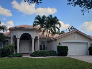 11353 Ohanu Circle Boynton Beach 33437 - photo
