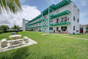Emerald House Inc 219 Lakeview Ave Lanta