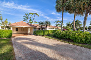 Property for sale at 4010 Shelldrake Lane, Boynton Beach,  Florida 33436