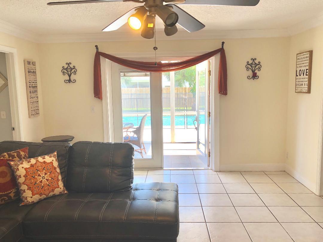 131 Alcazar Street Royal Palm Beach, FL 33411 photo 7