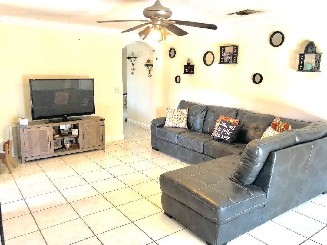 131 Alcazar Street Royal Palm Beach, FL 33411 photo 9