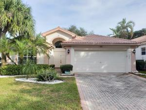 11294 Ola Avenue Boynton Beach 33437 - photo