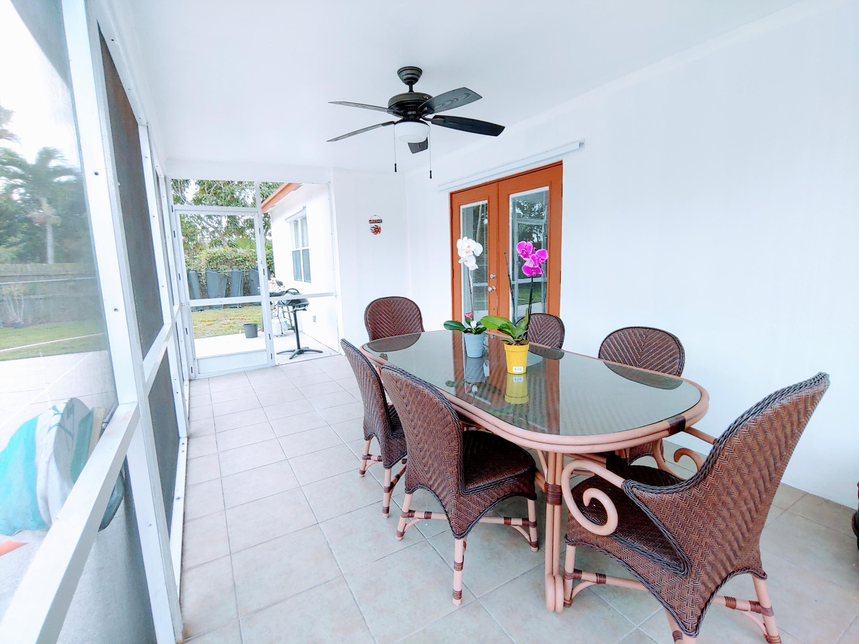 131 Alcazar Street Royal Palm Beach, FL 33411 photo 18