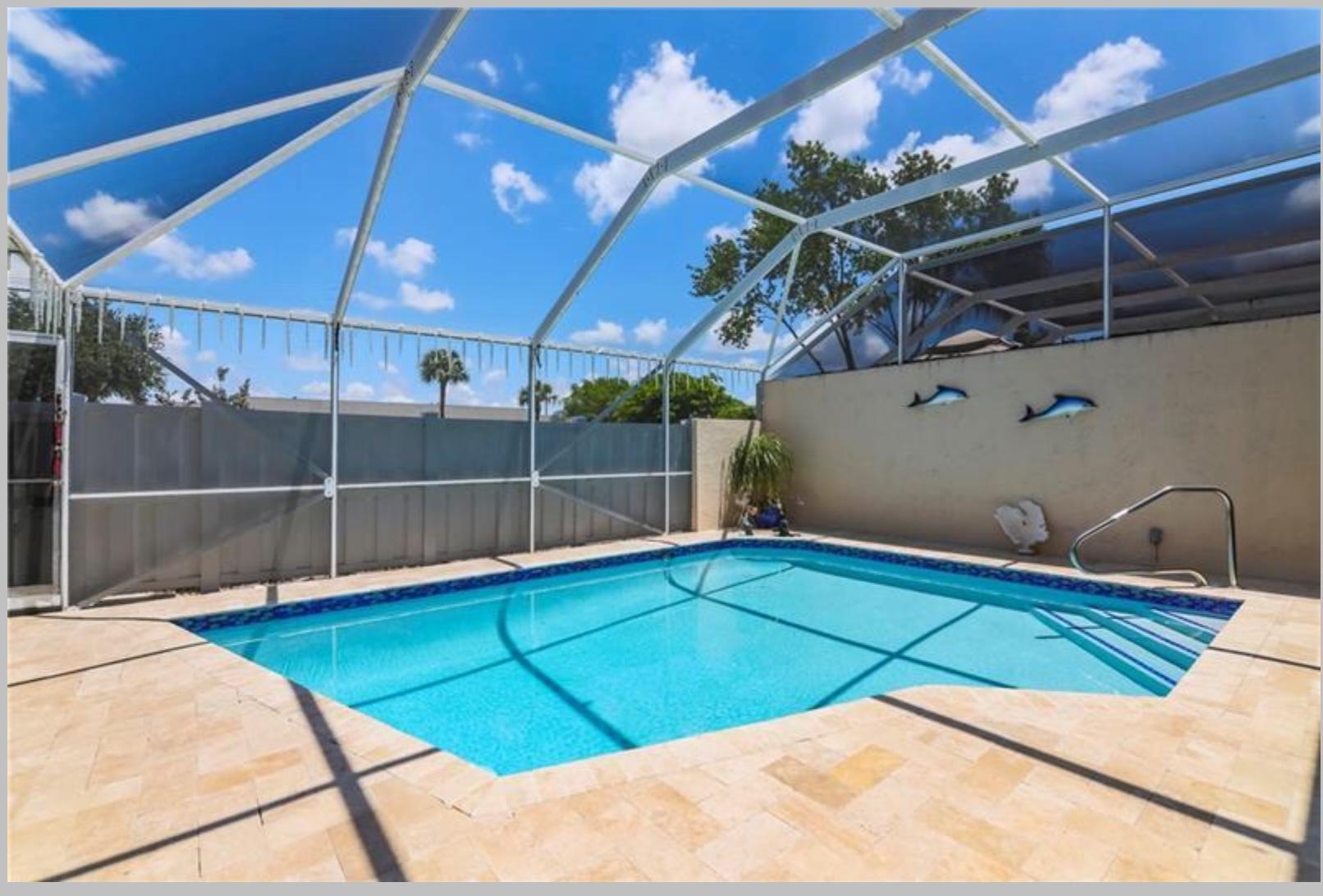 9424 Boca Gardens A Boca Raton FL 33496