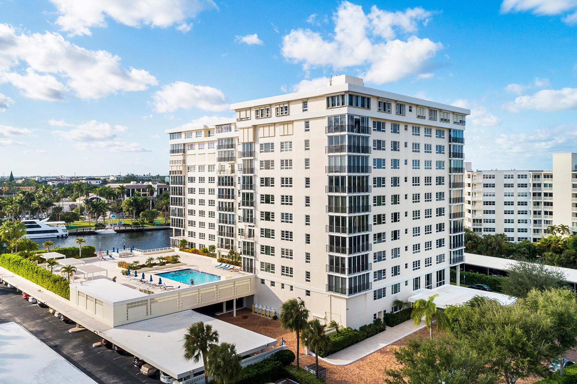 50 East 9d Delray Beach FL 33483