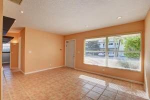 651 Snug Harbor Drive Boynton Beach 33435 - photo