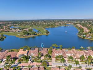 10663  Hollow Bay Terrace  For Sale 10583834, FL