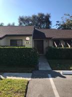 13  Bay Cedar Court  For Sale 10583341, FL