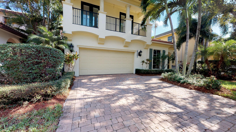 Photo of 1616 Nature Court, Palm Beach Gardens, FL 33410