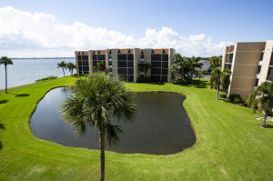 Fairwinds Cove Condo