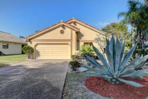 Property for sale at 11135 Highland Circle, Boca Raton,  Florida 33428