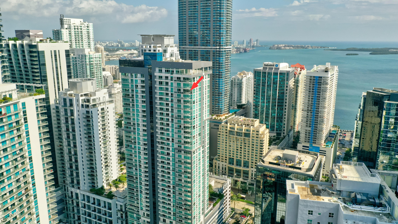Home for sale in The Bond Miami Florida