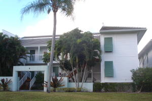 278  Cypress Point Drive 278 For Sale 10583872, FL
