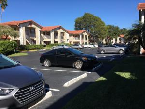 3001  Holiday Springs Boulevard 104 For Sale 10583866, FL