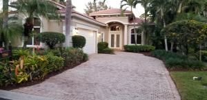 Property for sale at 7904 Villa D Este Way, Delray Beach,  Florida 33446
