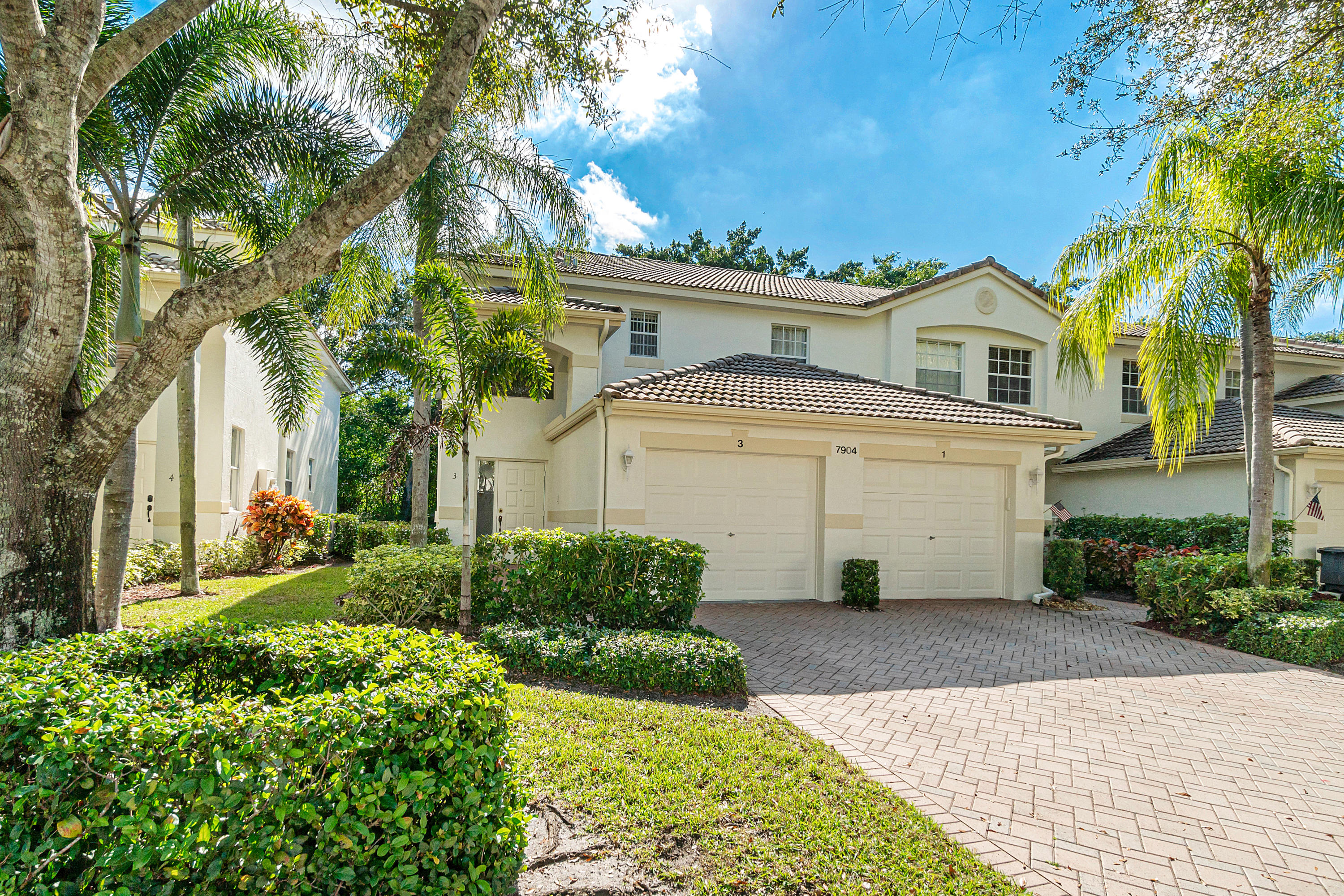 Home for sale in Grove Village Boynton Beach Florida