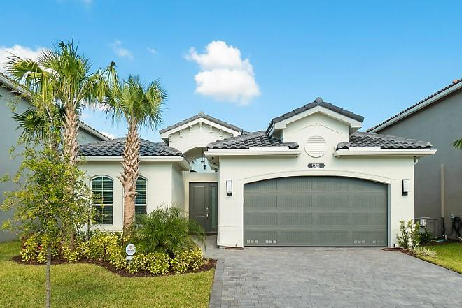 Home for sale in Dakota Delray Beach Florida