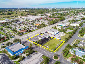 7620 S Dixie Highway  For Sale 10583955, FL