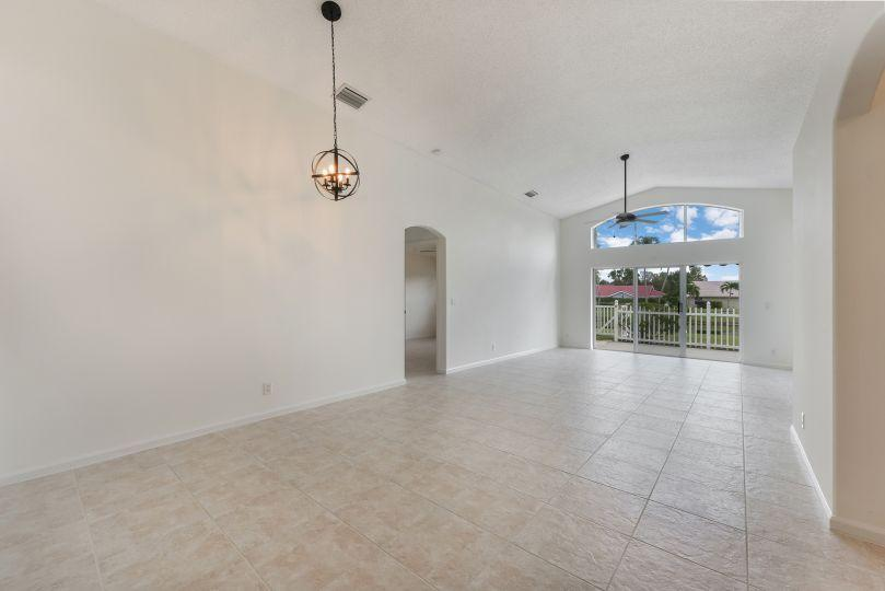 6188 Grand Cypress Circle Lake Worth, FL 33463 photo 6