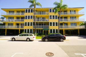 Palm Beach Atlantic Condo