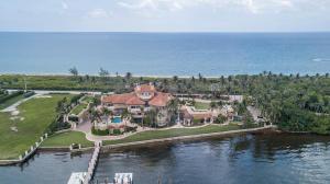 1960 S Ocean Boulevard  For Sale 10583961, FL