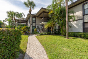 13260  Polo Club Road A103 For Sale 10583970, FL