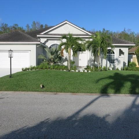 20 Windward Isle(s), Palm Beach Gardens, Florida 33418, 4 Bedrooms Bedrooms, ,3 BathroomsBathrooms,F,Single family,Windward,RX-10585994