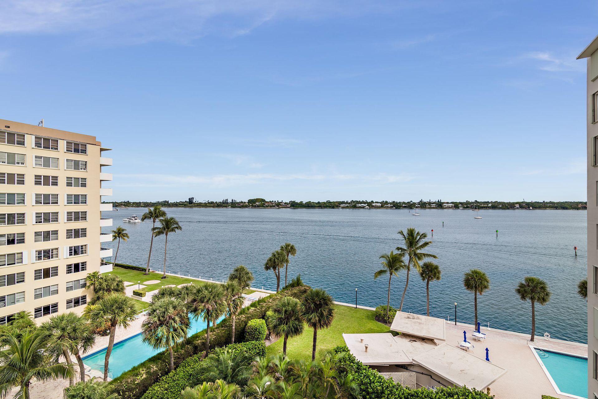 2600 Flagler Drive, West Palm Beach, Florida 33407, 2 Bedrooms Bedrooms, ,2 BathroomsBathrooms,Residential,For Sale,Flagler,RX-10583989