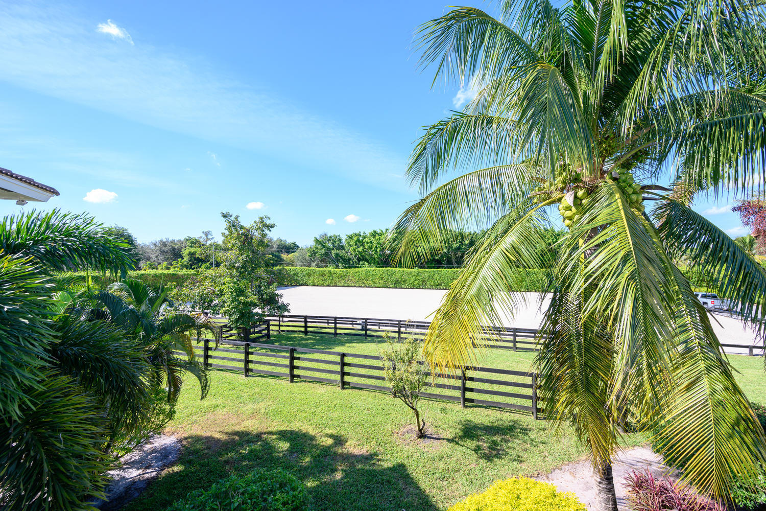 14542 Draft Horse Lane Wellington, FL 33414 photo 19