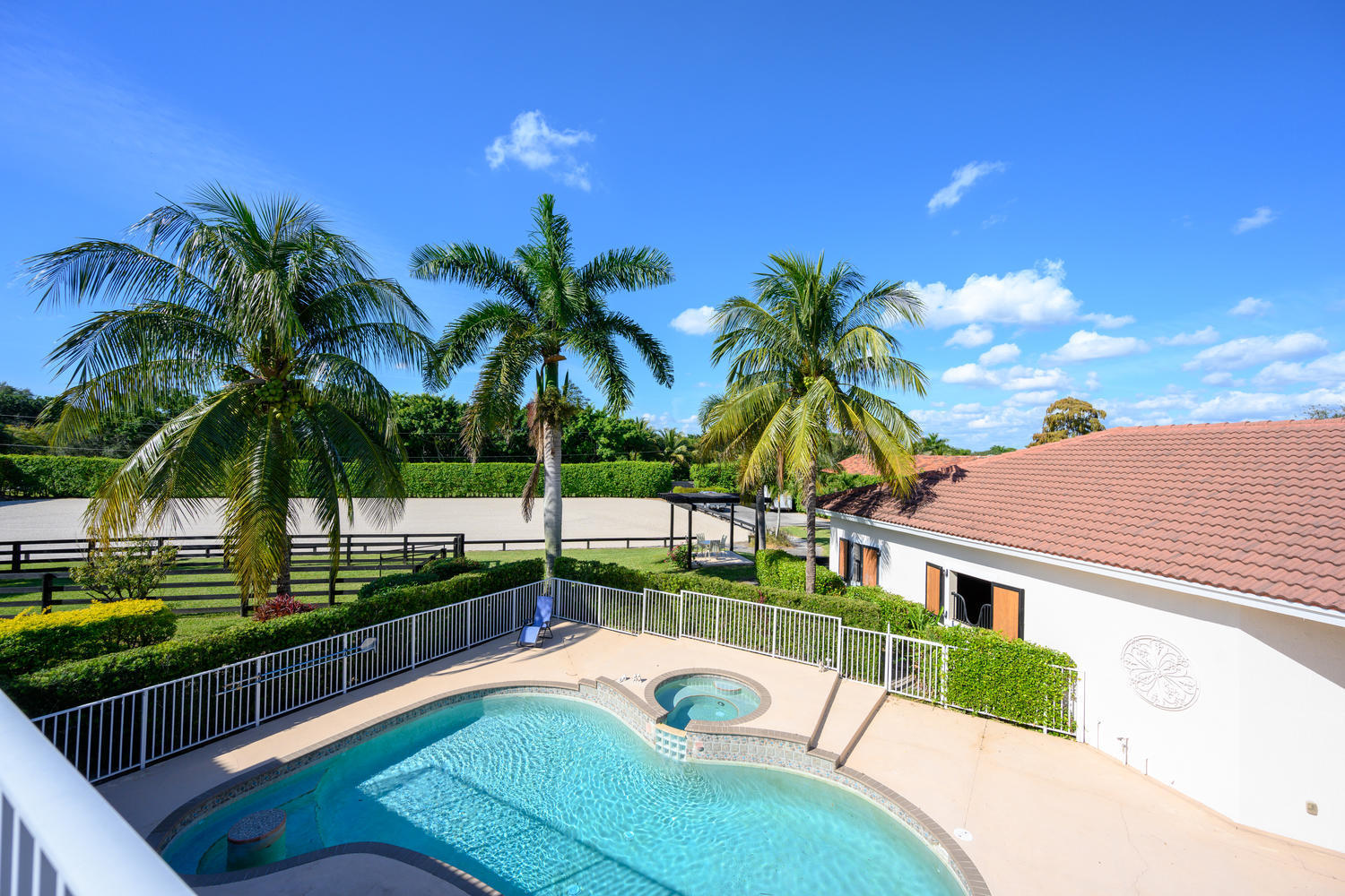 14542 Draft Horse Lane Wellington, FL 33414 photo 20