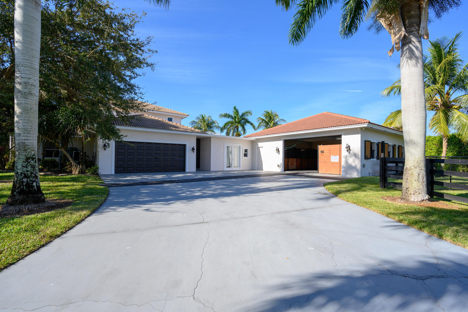 14542 Draft Horse Lane Wellington, FL 33414 photo 27