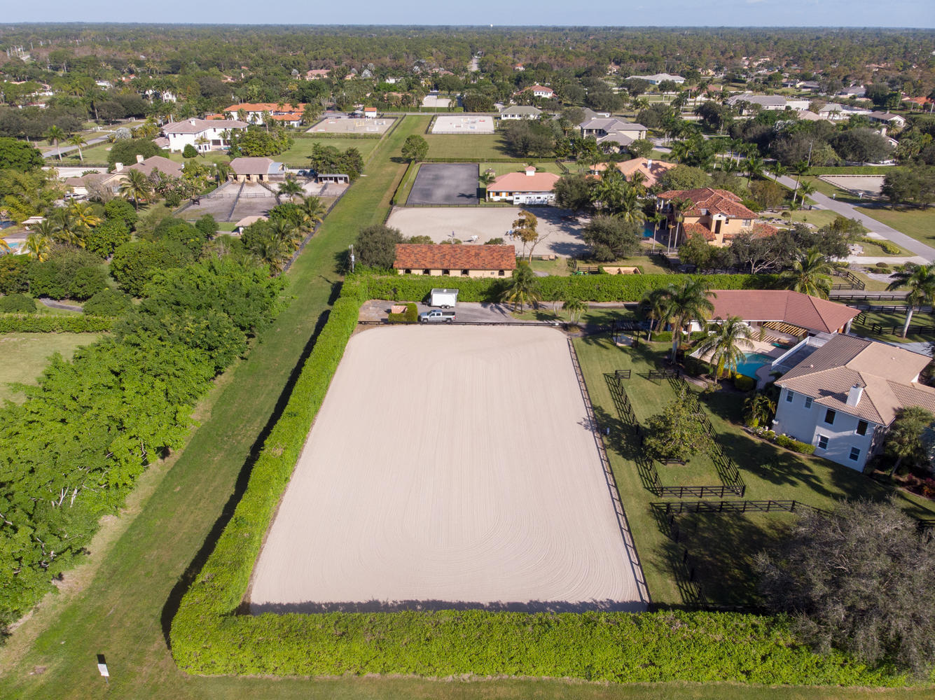 14542 Draft Horse Lane Wellington, FL 33414 photo 8