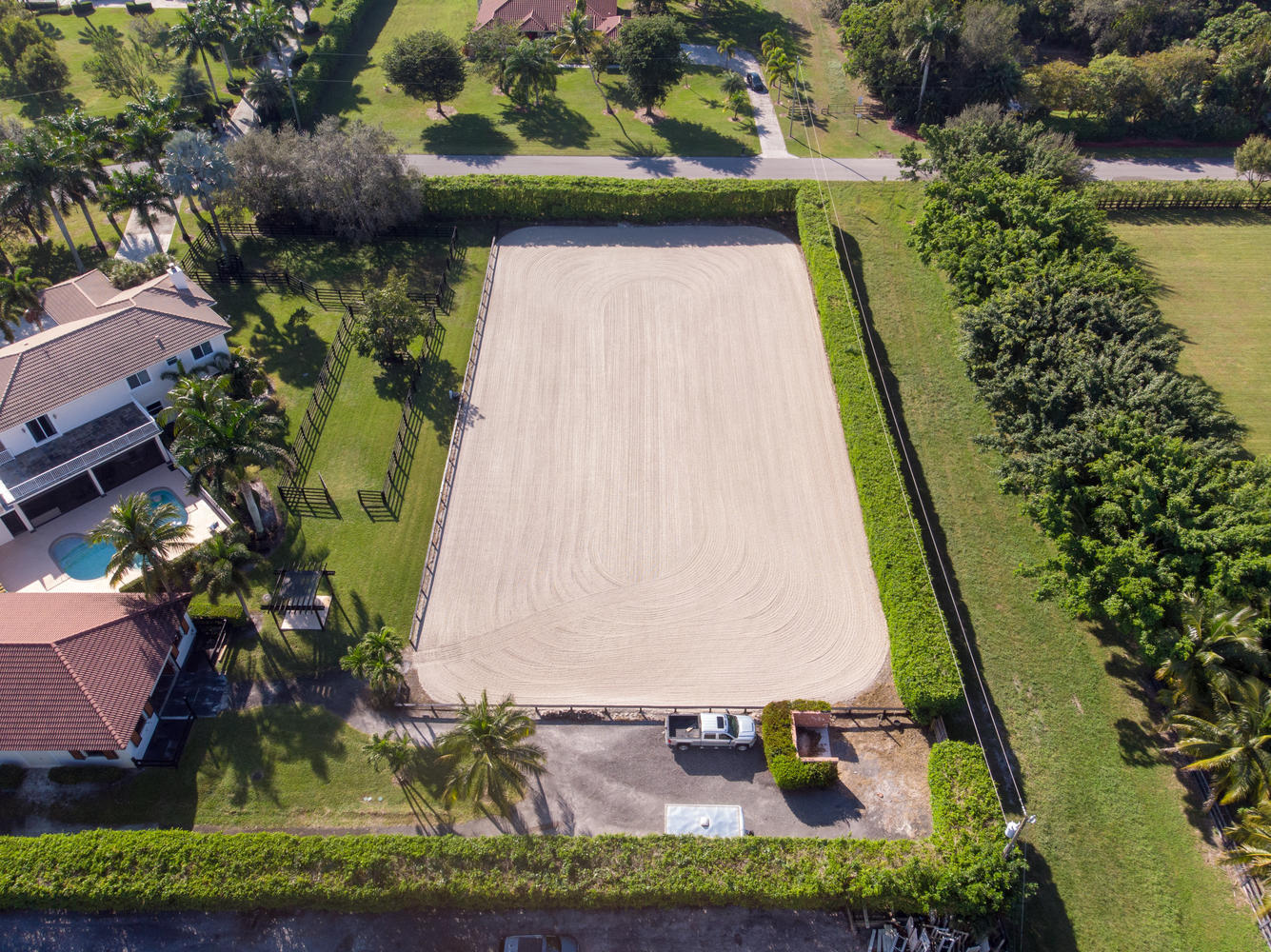 14542 Draft Horse Lane Wellington, FL 33414 photo 6