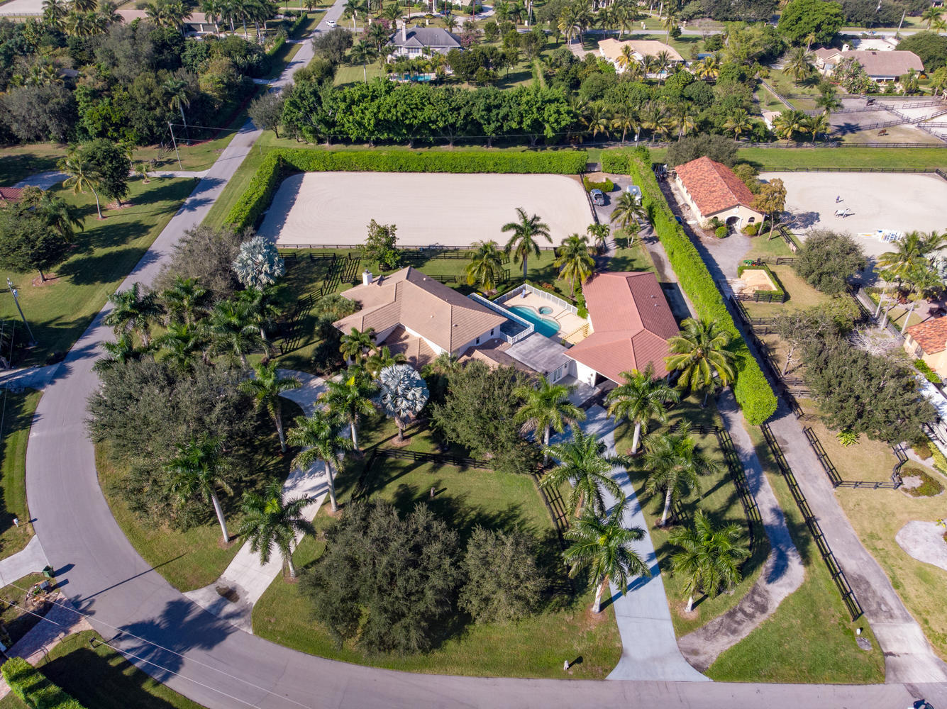 14542 Draft Horse Lane Wellington, FL 33414 photo 5