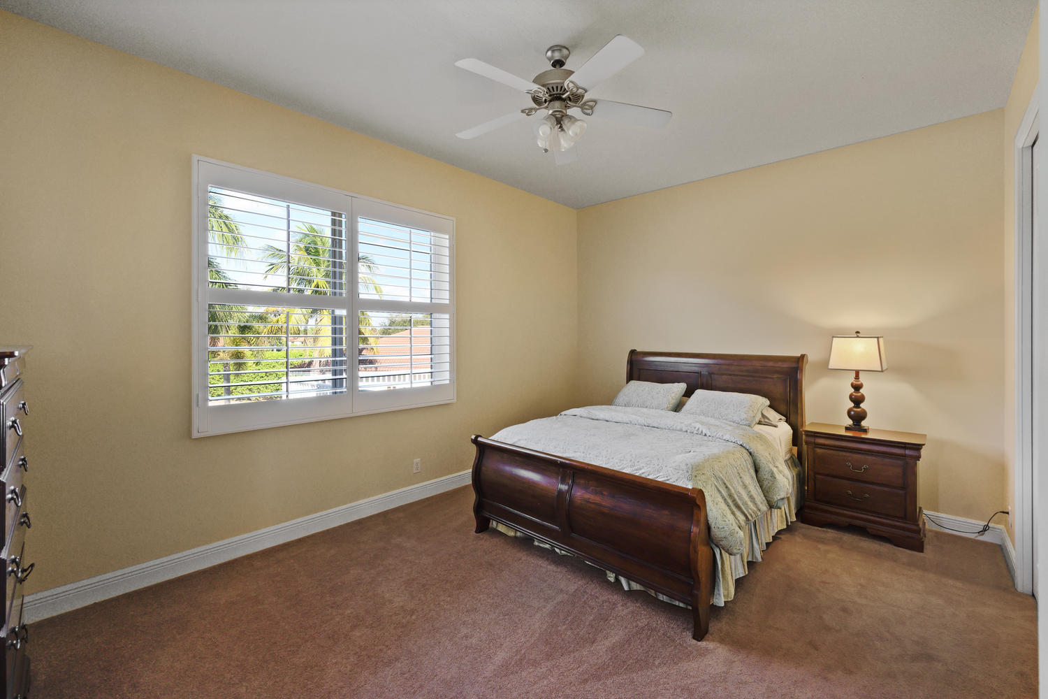14542 Draft Horse Lane Wellington, FL 33414 photo 32