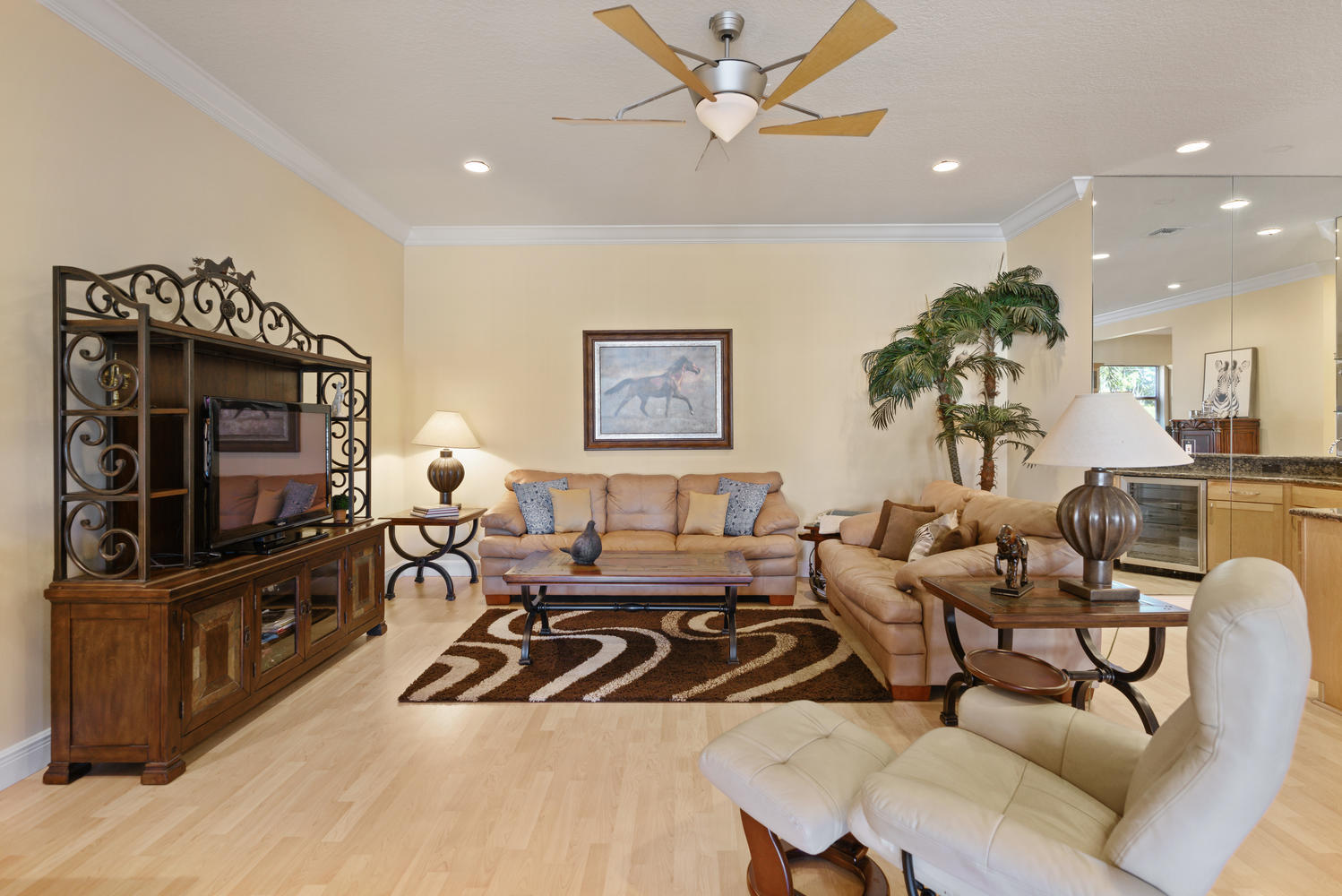 14542 Draft Horse Lane Wellington, FL 33414 photo 45