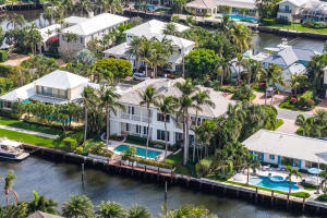 1117  Island Drive  For Sale 10584377, FL
