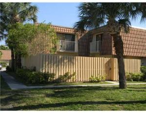 507  Green Springs Place  For Sale 10584098, FL