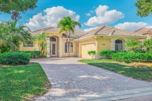 9644  Crooked Stick Lane  For Sale 10584229, FL