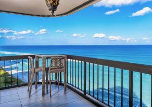 5380 N Ocean Drive 16f For Sale 10579959, FL