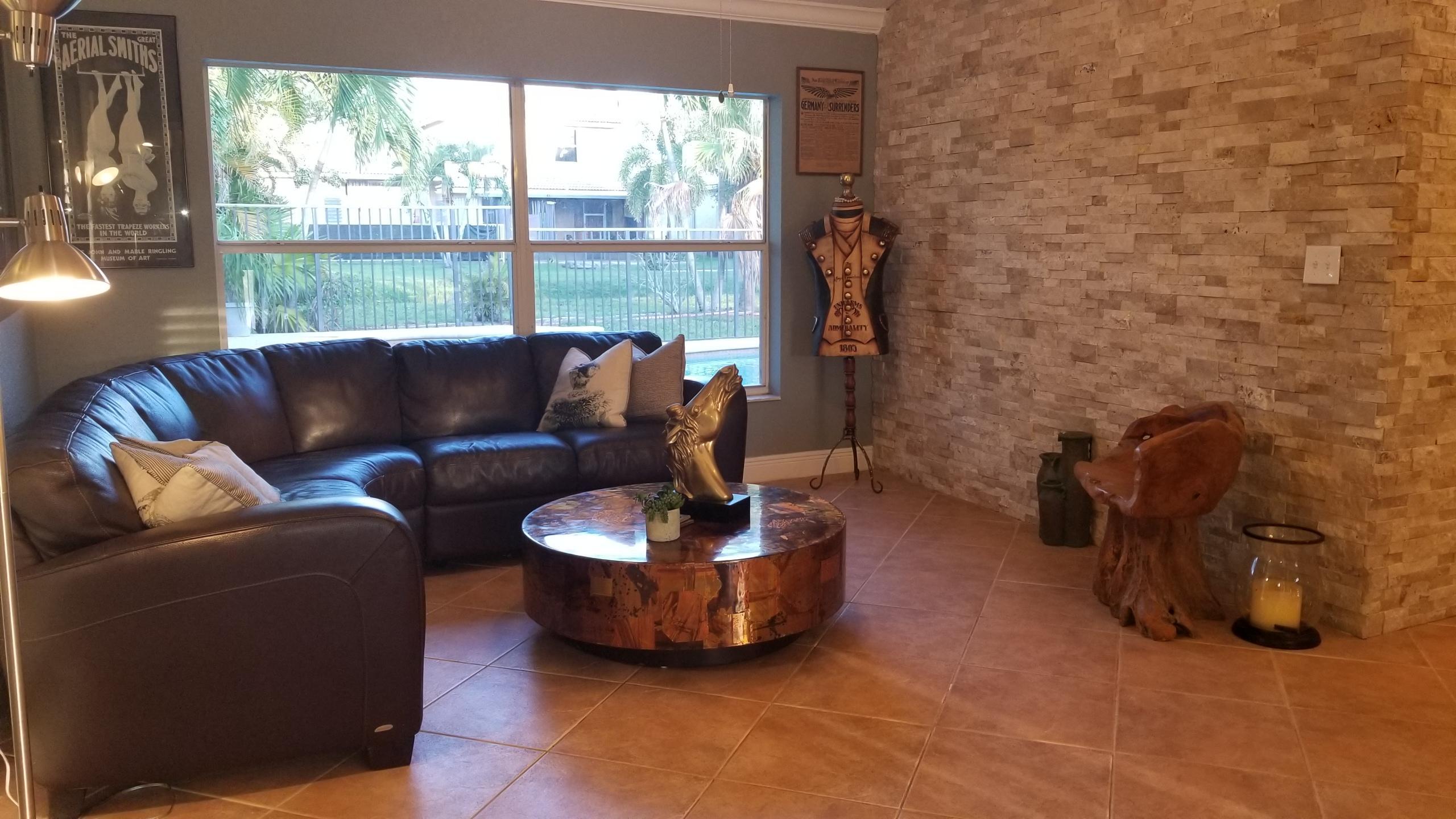 10903 Paso Fino Drive, Wellington, Florida 33449, 3 Bedrooms Bedrooms, ,2 BathroomsBathrooms,Rental,For Rent,Paso Fino,RX-10584155