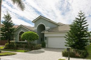 9031  Sand Pine Lane  For Sale 10584175, FL